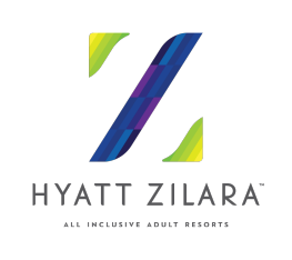 Zilara Logo Olfativo