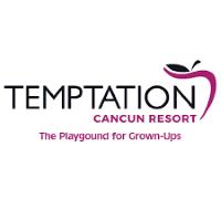 Hotel Temptation Logo