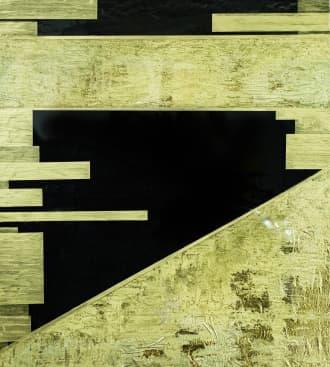 black&gold_100x90