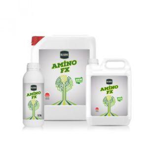 Sıvı Amino Asit Organik Gübre