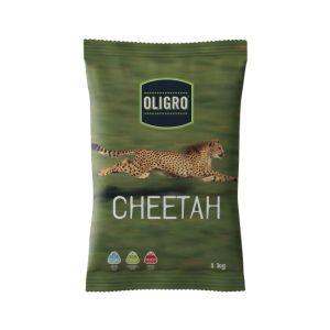 Cheetah 16-16-16