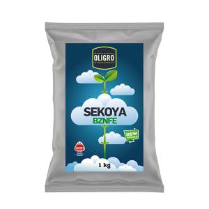 Sekoya BZnFe 5-5-5 is a Fertilizer Consists of B Zn Fe