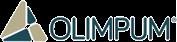 Olimpum Logo