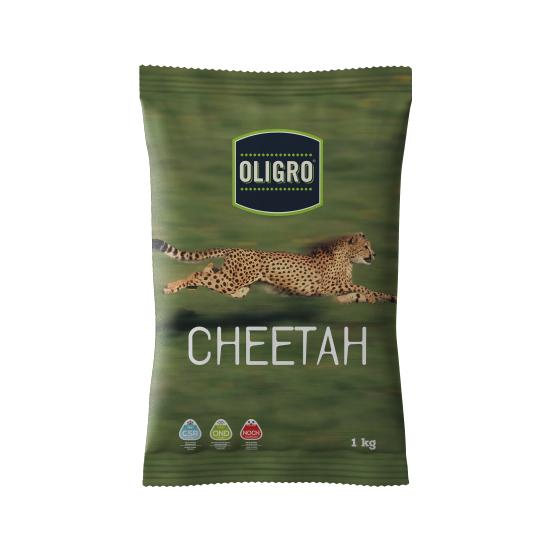 Cheetah Zengin İçerikli Yeni Nesil Yaprak Gübresi