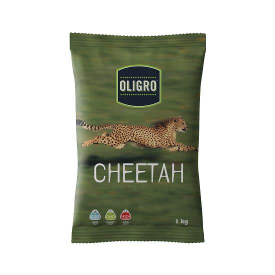 Cheetah Zengin İçerikli Yeni Nesil Suda Çözünür Yaprak Gübresi