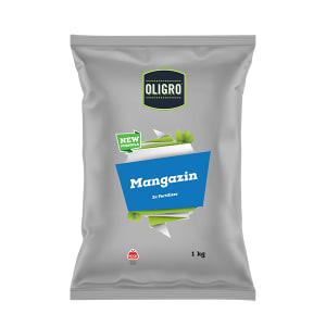 Mangazin Promotes Seed Germination Accelerates Plant Maturity