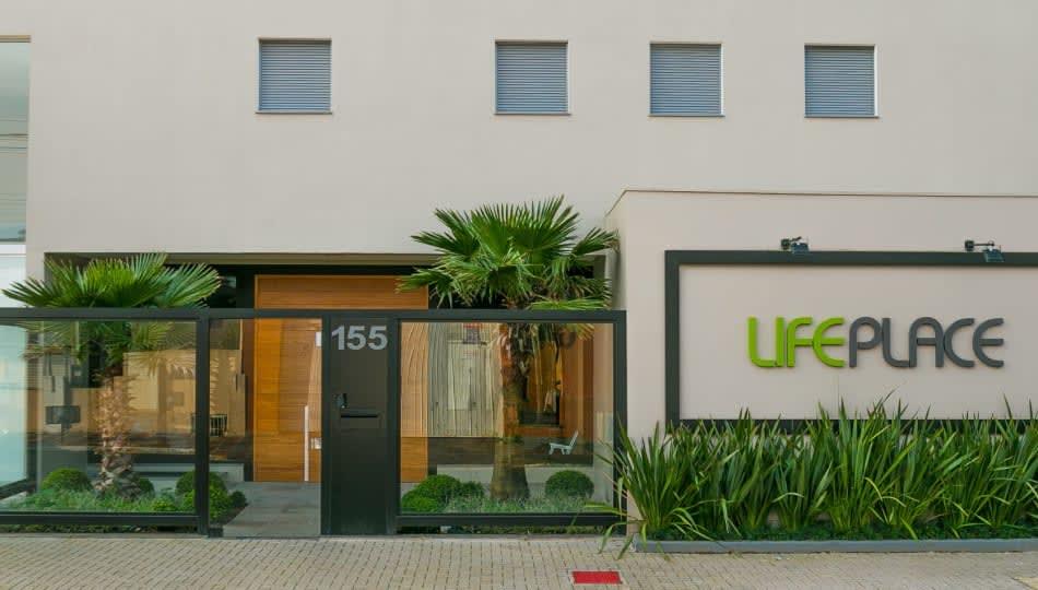Imagem de destaque do post Residencial Life Place: 2 anos do condomínio em São Leopoldo