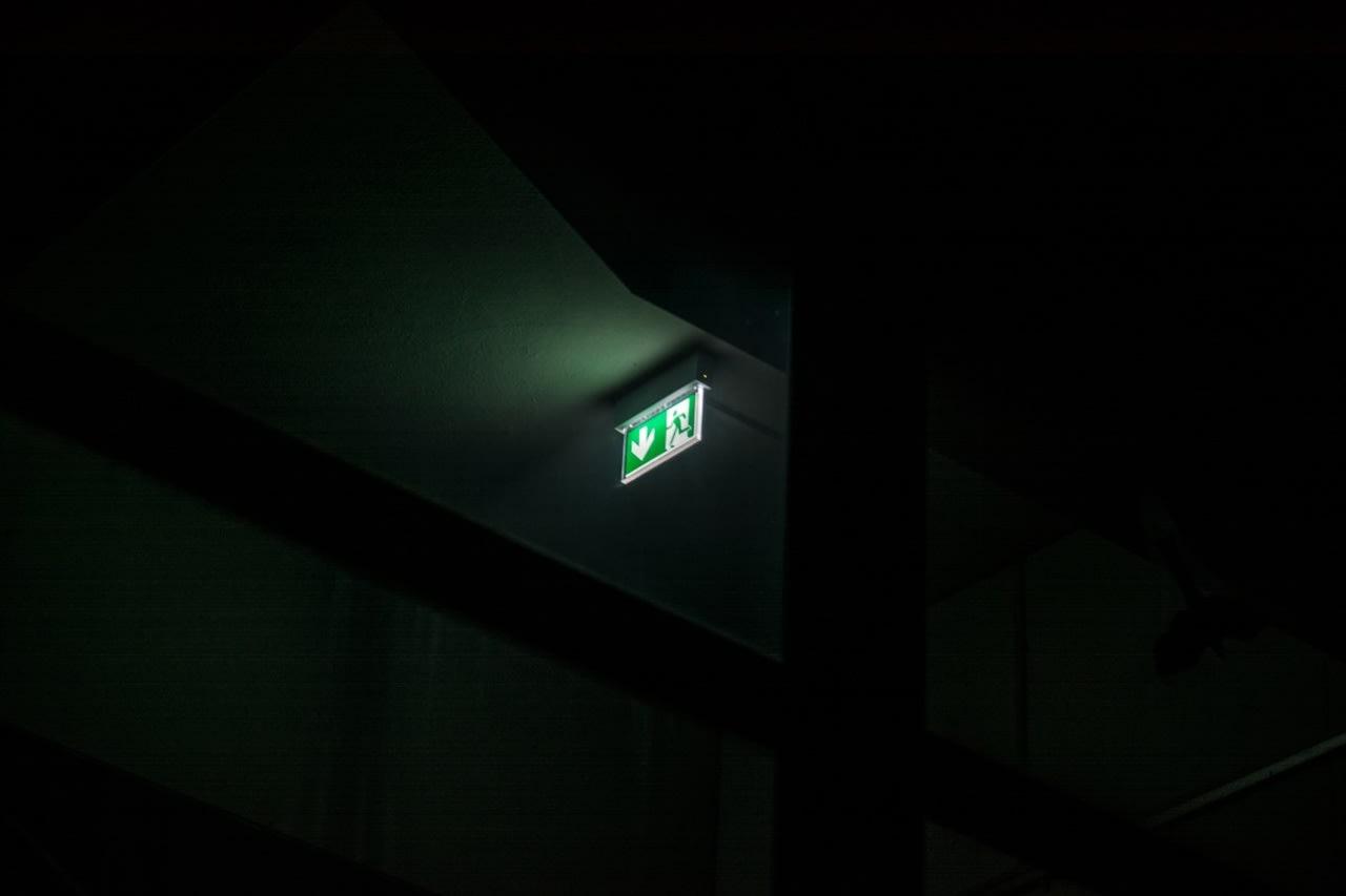 Imagem de destaque do post Gerador para condomínio: solução de energia para áreas comuns