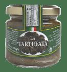 Il Tartufata trøffelpuré 10% 80 g