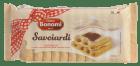 Bonomi Savoiardi fingerkjeks 200 g