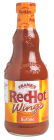 Frank's RedHot wing saus 354 ml