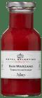 Belberry ketchup San Marzano 250 ml