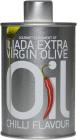 Iliada olivenolje ex virgin m/chili 250 ml
