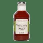 Stonewall Bloody Mary mixer 712 ml