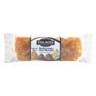 Aprikosterte (tilbehør til ost) 50 g