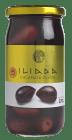 Iliada Kalamata oliven 370 g