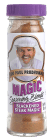 Chef Paul blackened steak magic 51 g