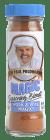 Chef Paul pork & veal magic 57 g