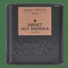Mill & Mortar røkt paprika La Vera DOP 50 g