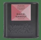 Mill & Mortar Ras el Hanout ØKO 55 g