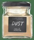 Mill & Mortar kakestøv gull 10 g
