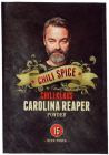 Chili Klaus chilipulver Carolina Reaper 12 g