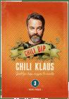 Chili Klaus chili dip vindstyrke 3 12 g