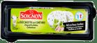 Soignon chèvre m/hvitløk & urter 125 g