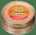 Le Crémier de Chaumes 250 g