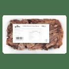 Sprøstekt bacon 500 g