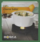 Boska gryte til ost