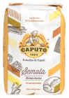 Caputo durum hvetemel semola 1 kg