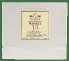 Leonardi balsamico 15 år 50 g