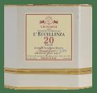 Leonardi balsamico 20 år 65 g