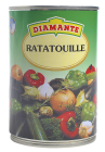 Diamante ratatouille 390 g