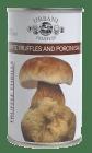 Urbani steinsopp og hvit trøffel saus 180 g