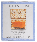 Fine English klassisk kjeks 100 g