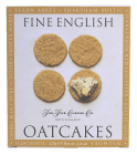 Fine English havrekjeks 125 g