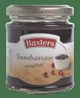 Baxters tranebærsaus 190 g