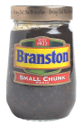 Branston pickle small chunks 360 g