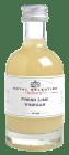 # Belberry limeeddik 200 ml