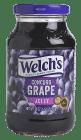 Welch's druegelé 510 g
