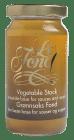 Englert grønnsaksfond 200 ml