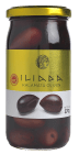 Iliada Kalamata oliven m/sten PDO 215 g
