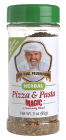 Chef Paul pizza & pasta magic herbal 85 g