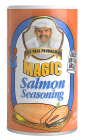 Chef Paul salmon seasoning 198 g
