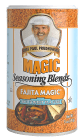 Chef Paul fajita seasoning 142 g