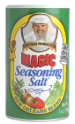 Chef Paul magic seasoning salt 198 g