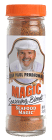 Chef Paul seafood magic 57 g