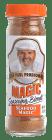 Chef Paul seafood magic 57 g